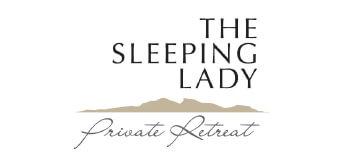 Porongurup Accommodation - The Sleeping Lady Private Retreat